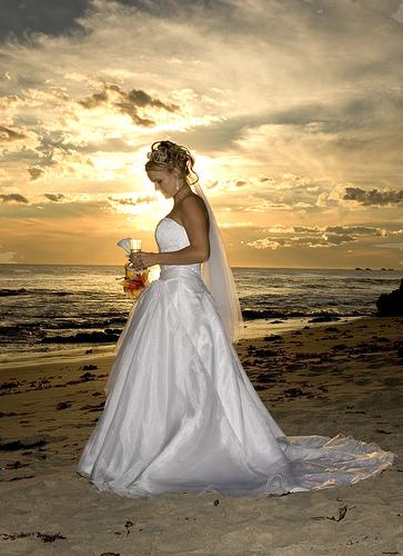 530841920_9f296f33c3_beautiful-bride-photos