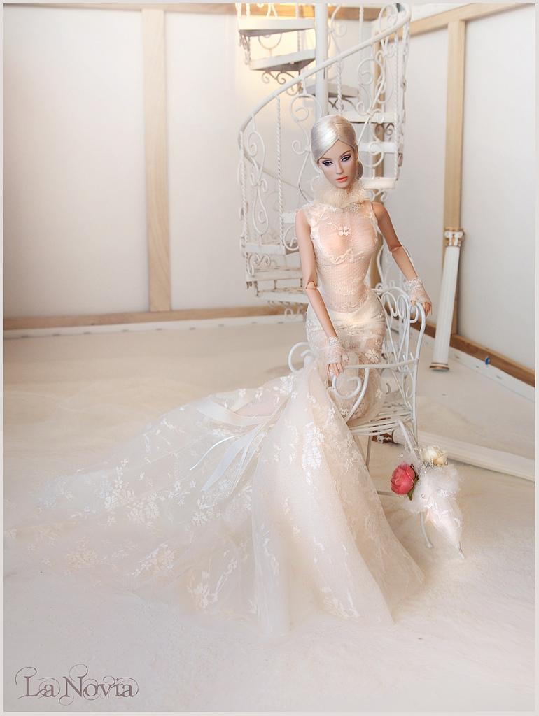 7260884998_6cbc3b50ff_b_beautiful-bride-photos