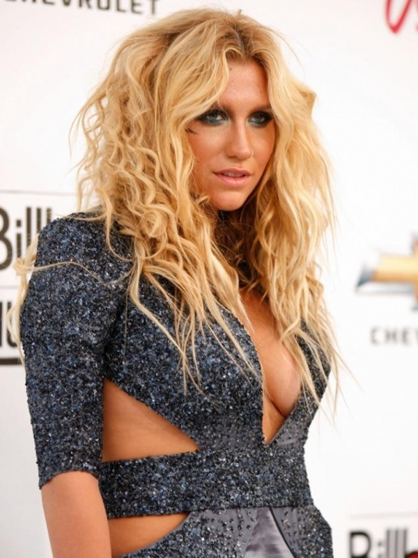 Kesha was born with a tail—a one-of-a-kind condition that may be caused by spina bifida or prenatal tails that weren't dissolved by the white blood cells.