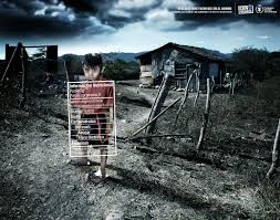 ads about social issues 30