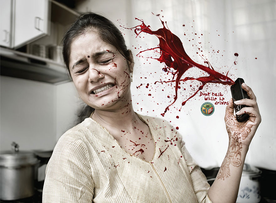 ads about social issues 7