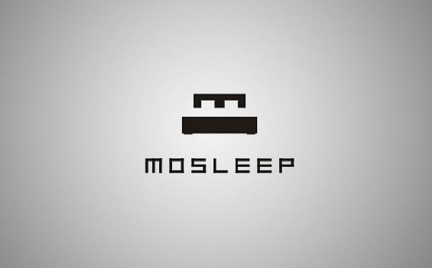 Mosleep
