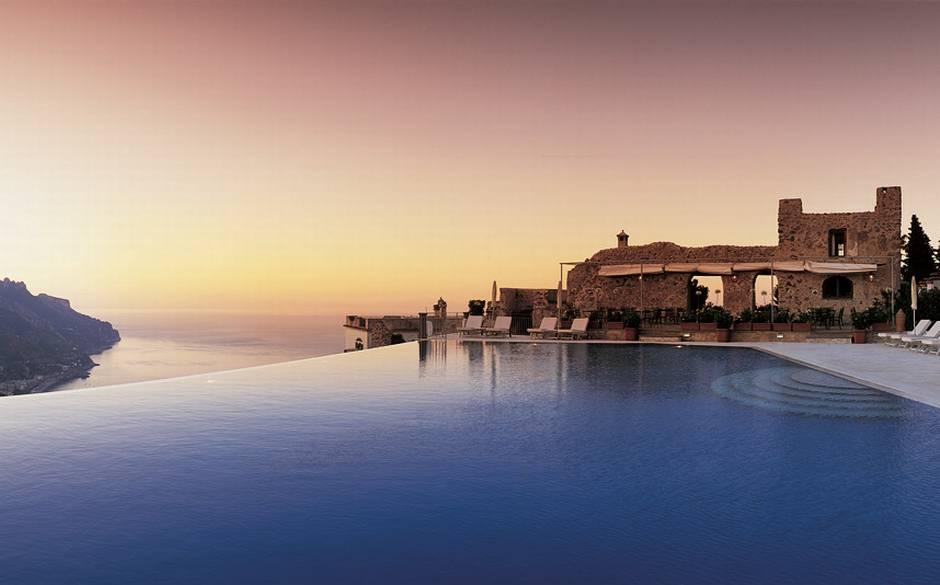 Hotel-Caruso_-Italy