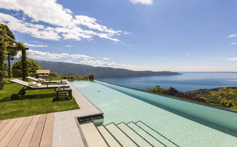 Lefay-Resorts-Lake Garda