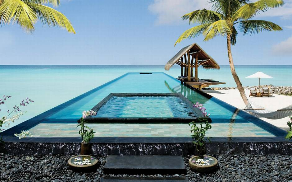 One_Only-Reethi-Ra Maldives