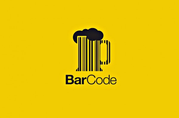 clever-logo-barcode-600x396