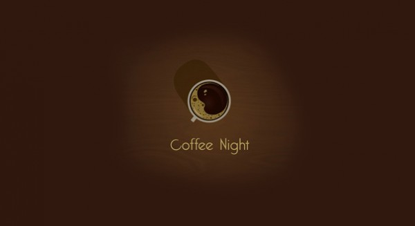 creative-logos-2-coffee-night-600x327