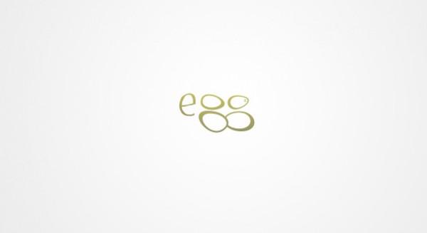 creative-logos-2-egg-600x327