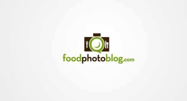 creative-logos-2-foodphoto-600x327