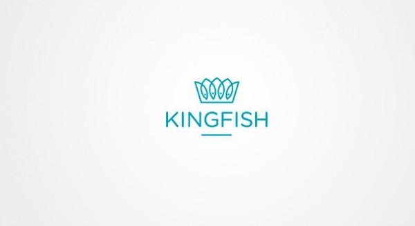creative-logos-2-kingfish-600x327