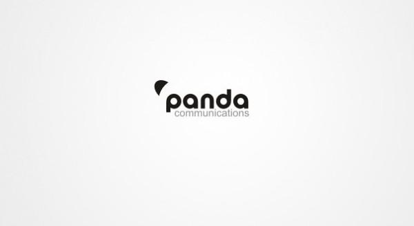 creative-logos-2-panda-600x327