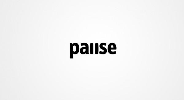 creative-logos-2-pause-600x327