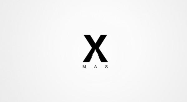 creative-logos-2-x-mas-600x327
