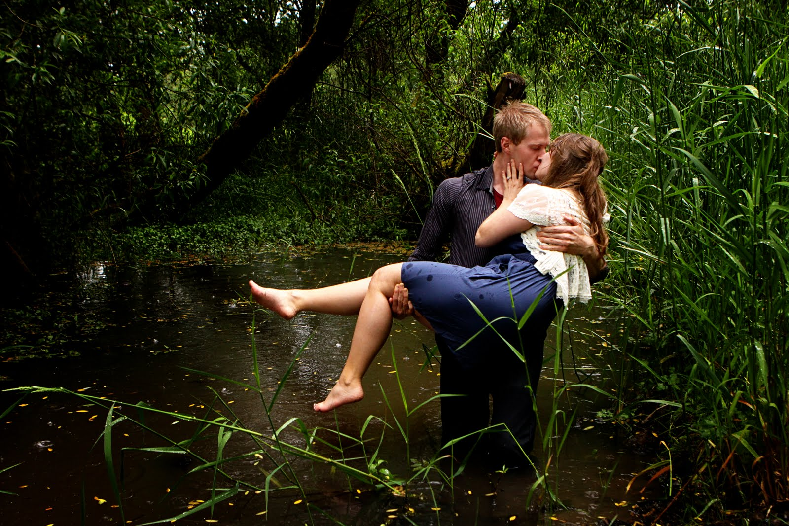 grass range mature women personals Meet grass range singles online & chat in the forums dhu is a 100% free dating site to find personals & casual encounters in grass range.