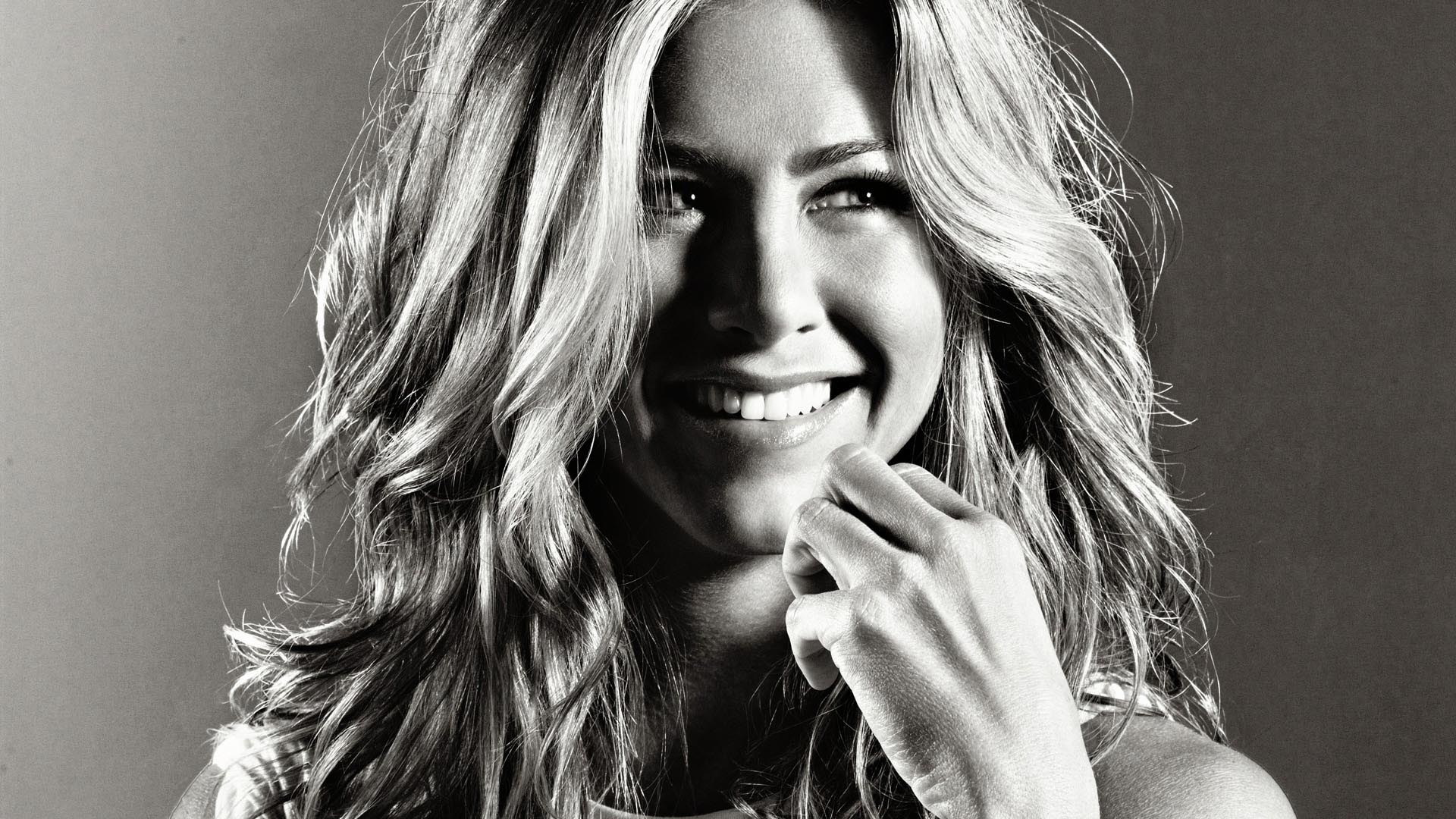 Jennifer Aniston: 37 Jennifer Aniston Facts That Will Surprise You
