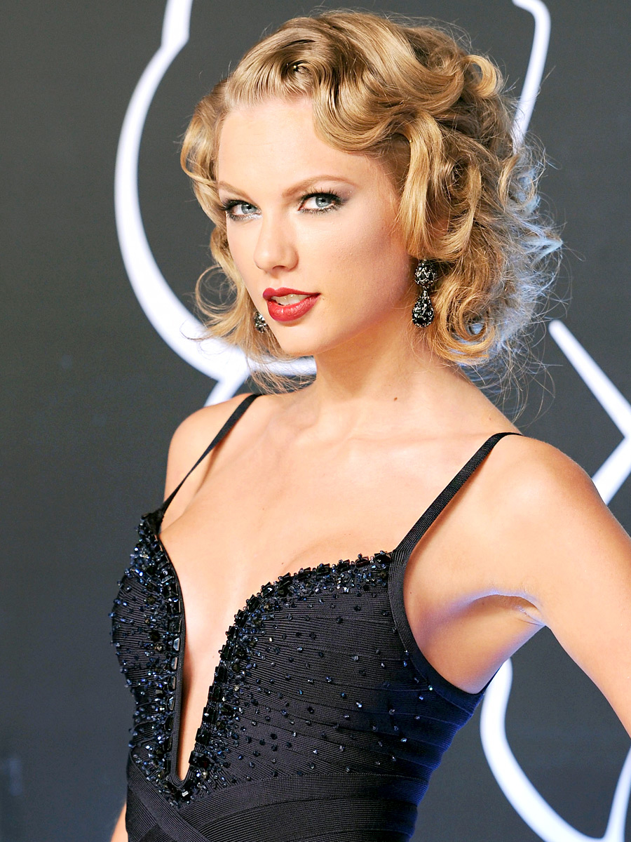 Hot-taylor-swift-images