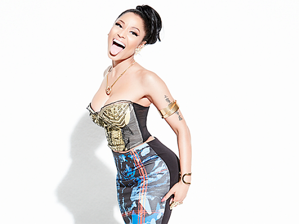Nicki-Minaj-2014-promo-photo-600x450