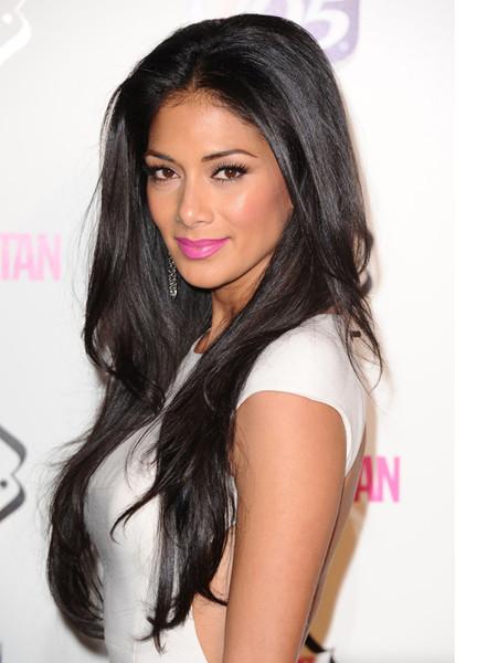 Nicole-Scherzinger-Hair_1_grande