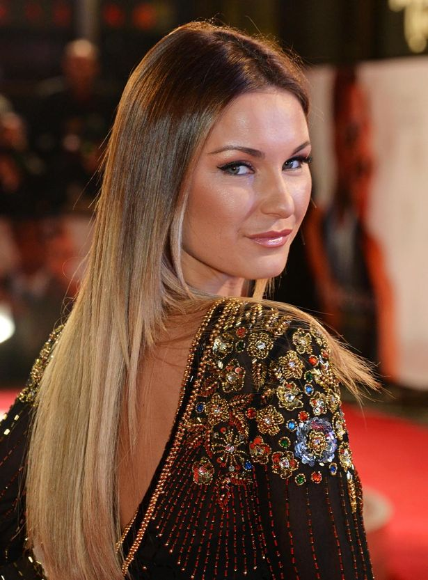 Sam-Faiers-attends-a-special-screening-of-Focus
