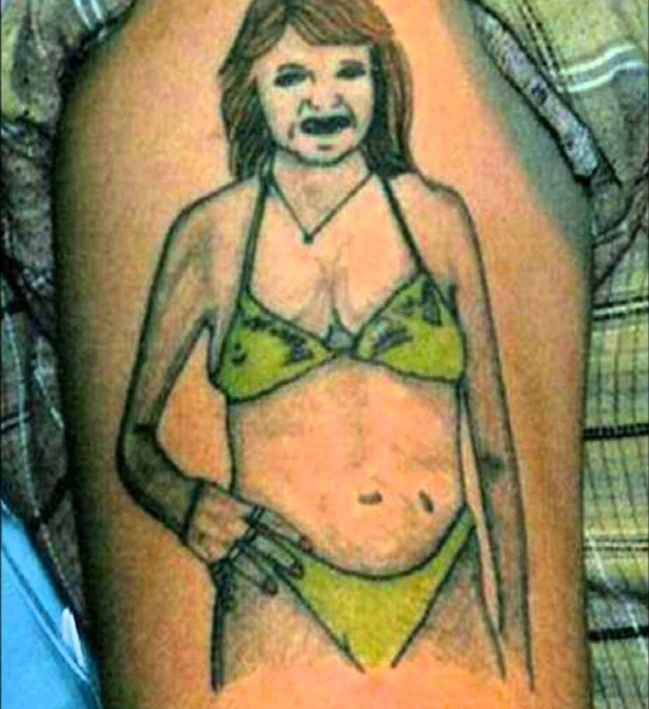 9-of-the-most-epic-tattoo-fails-of-all-time-9