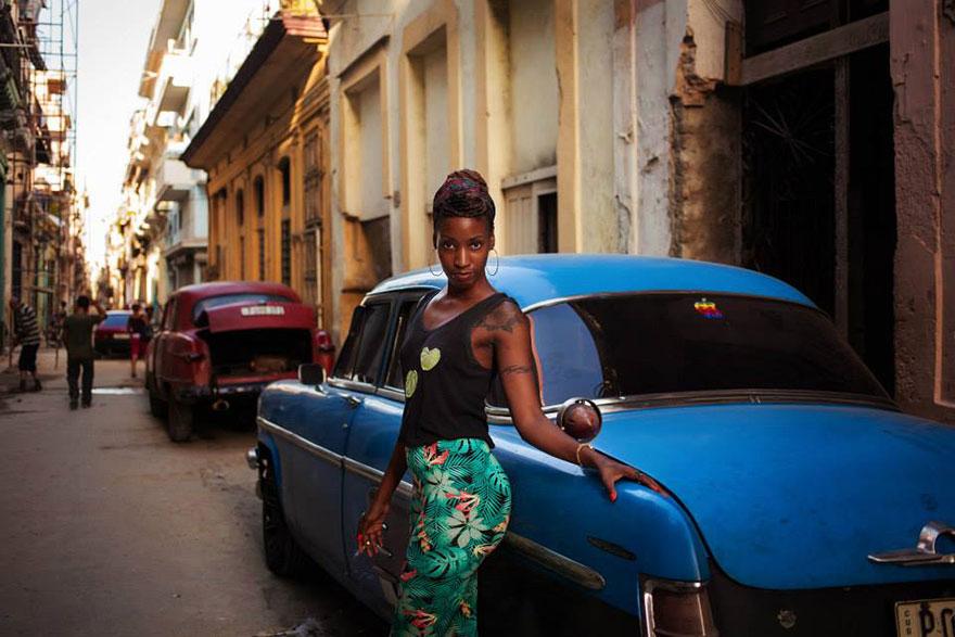 Havana, Cuba 2
