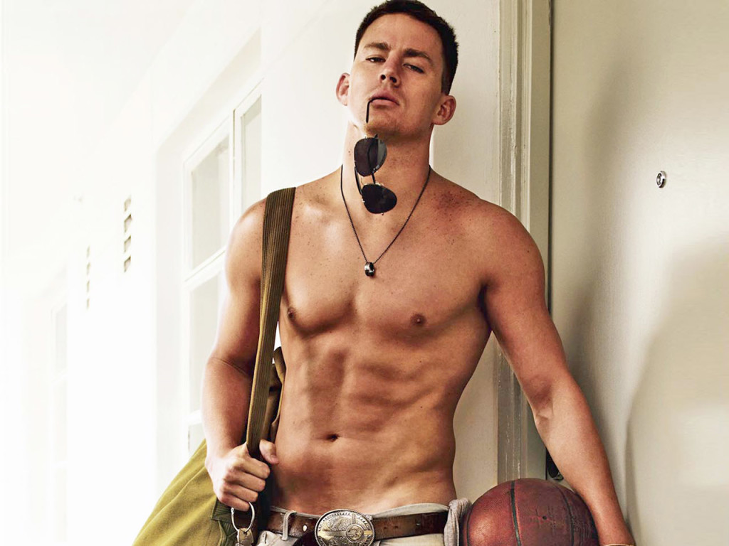 channing-tatum-wallpapers-5-1024x768