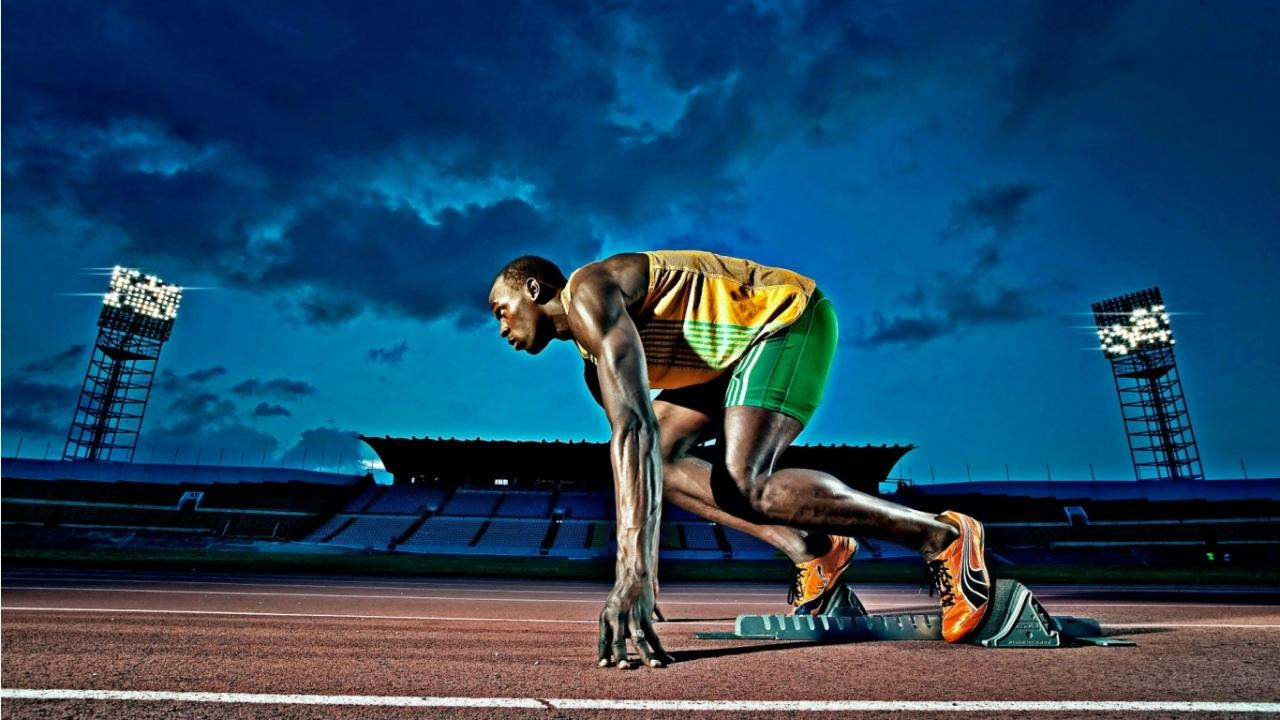 run-athletes-jamaican-sprinter-usain-bolt-speed-running-1743275129