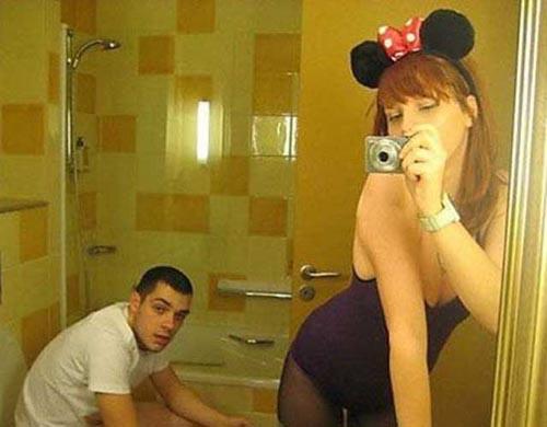 sexy-fail-toilet-selfie
