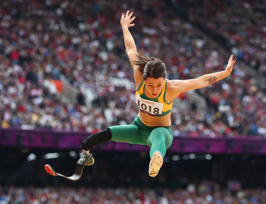 2012+London+Paralympics+Day+4+Athletics+AKB67uhWBdvx