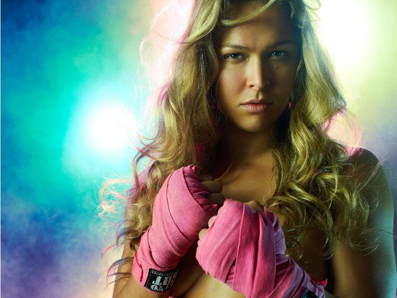 6.-Ronda-Rousey