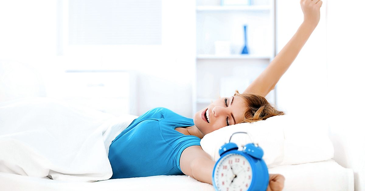 morning waking up essay Here are 21 tips you can use to wake up early and stay up you all know how it feels in the morning when you wake up waking early: 9 reasons to wake up early.