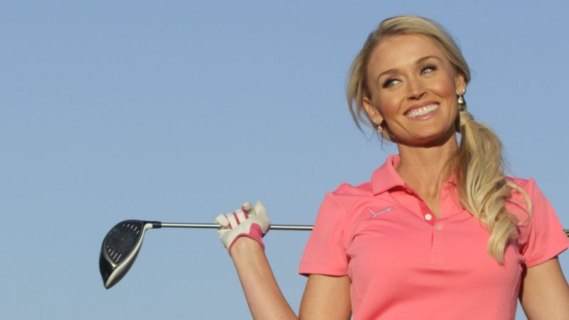 golfdigest_the-sexiest-shots-in-golf-blair-o-neal-turns-a-slice-into-a-power-fade