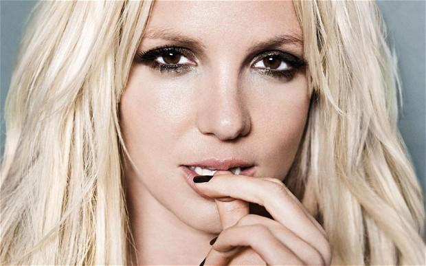 Britney_Spears_2754876b
