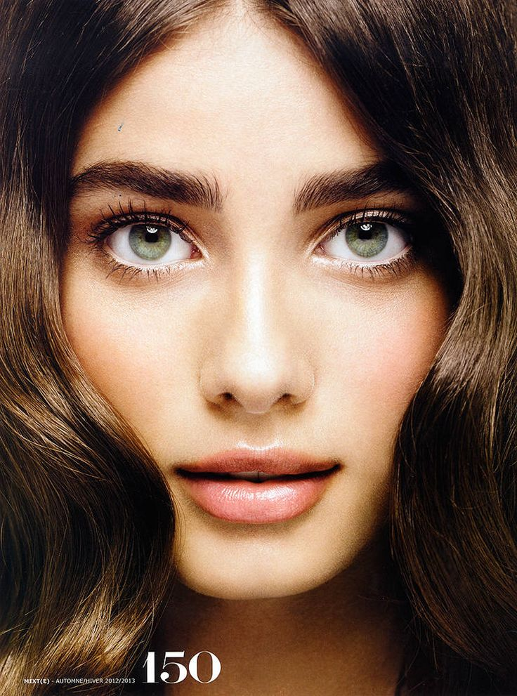 Taylor Hill1
