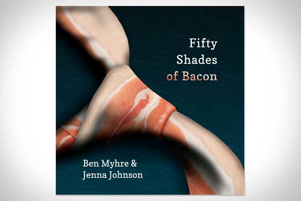 fifty-shades-of-bacon-xl