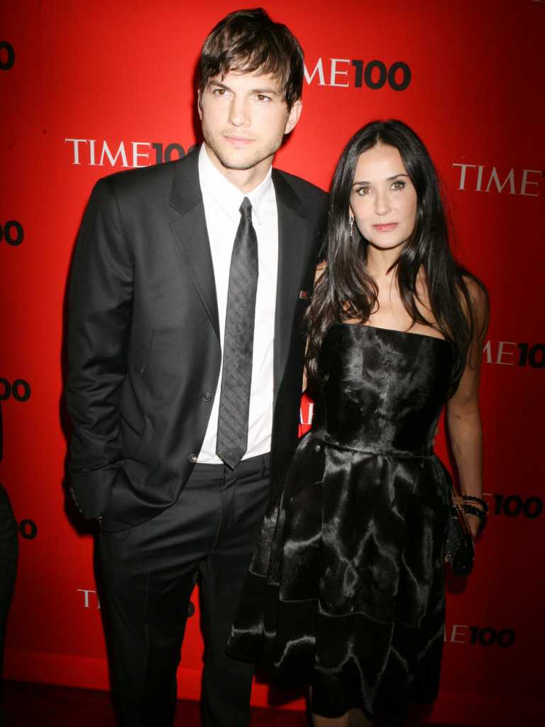 ashton_kutcher_and_demi_moore-together