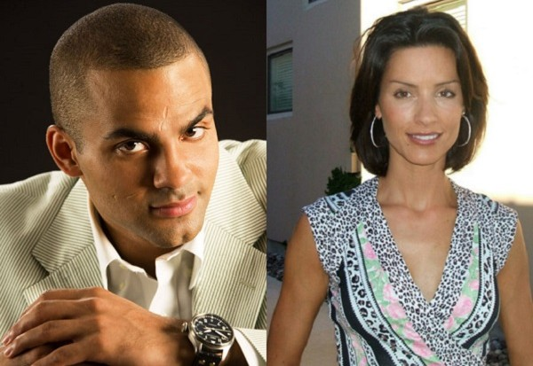 Batch 2- 21 Outrageous Celebrity Cheating Scandals- Tony Parker-Eva Longoria