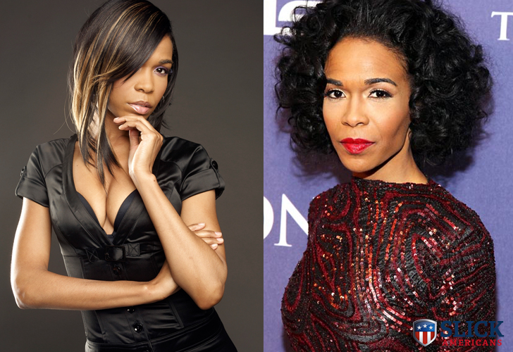 Batch 3- Stars Who Failed to Age Gracefully- Michelle Williams