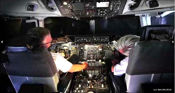 Batch 4- Confessions from the Skies- 19 Surprising Facts You Probably Didn't Know About Flying- Pilots Sleep During Flights