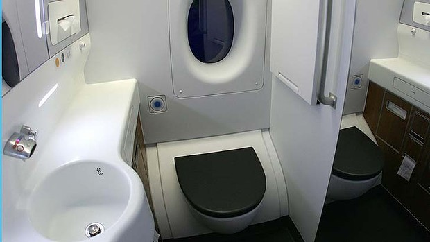 Batch 4- Confessions from the Skies- 19 Surprising Facts You Probably Didn't Know About Flying- Unclean Lavatory Water