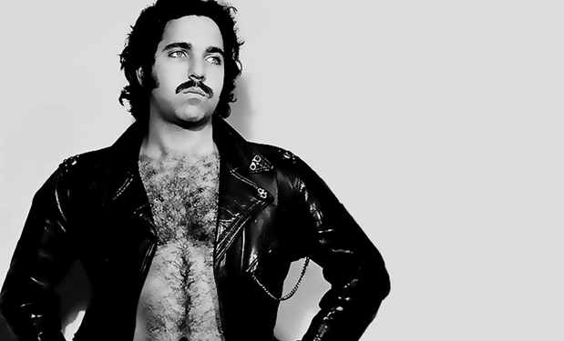 ronjeremy2