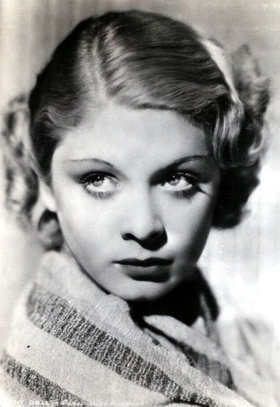 Batch 5- 15 Child Actors Who Died Way Too Early- Dorothy Dell
