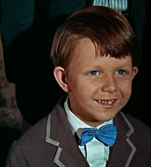 Child Stars That Have Died In 2016