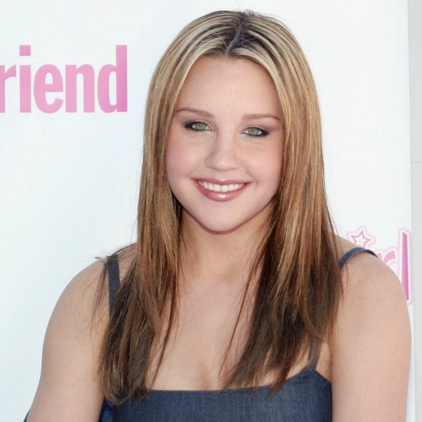 Batch 5- 15 Hollywood Celebrities Who Disappeared from the Limelight- Amanda Bynes