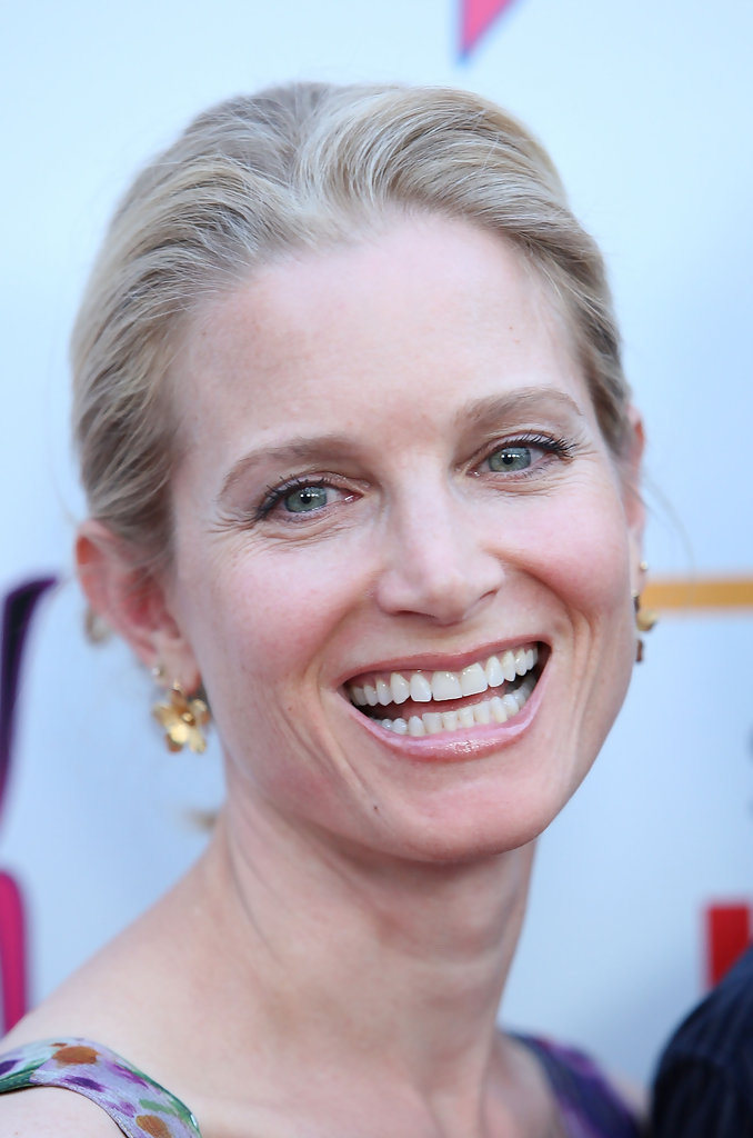 Batch 5- 15 Hollywood Celebrities Who Disappeared from the Limelight- Bridget Fonda
