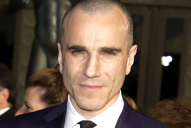 Batch 5- 15 Hollywood Celebrities Who Disappeared from the Limelight- Daniel Day-Lewis