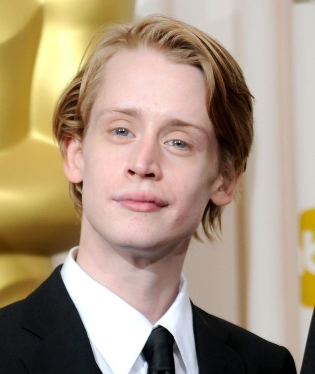 Batch 5- 15 Hollywood Celebrities Who Disappeared from the Limelight- Macaulay Culkin