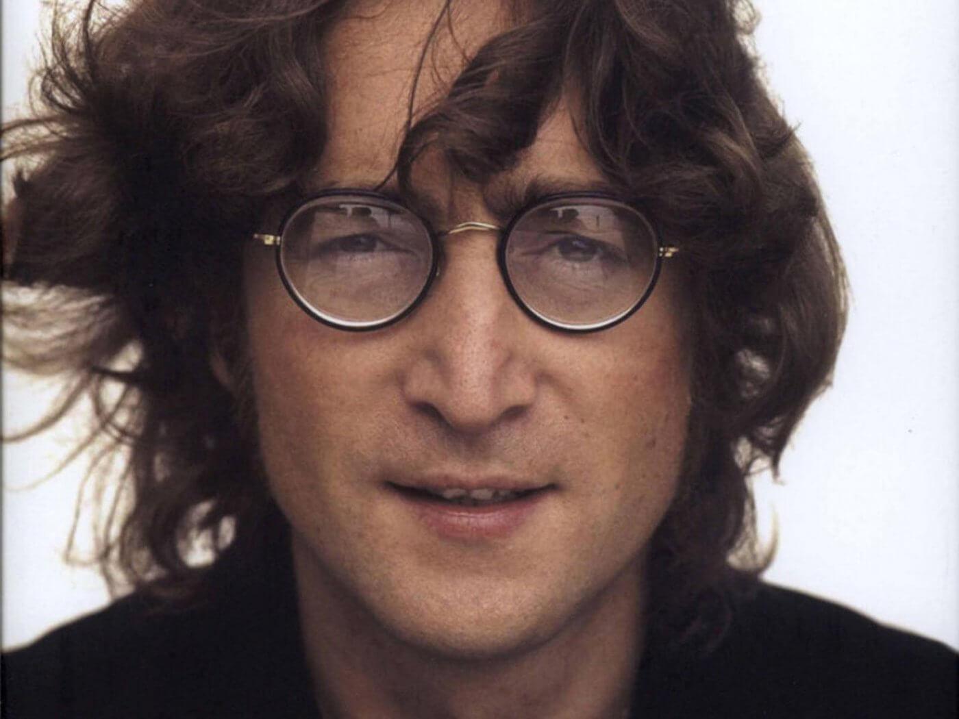 John Lennon Last Words