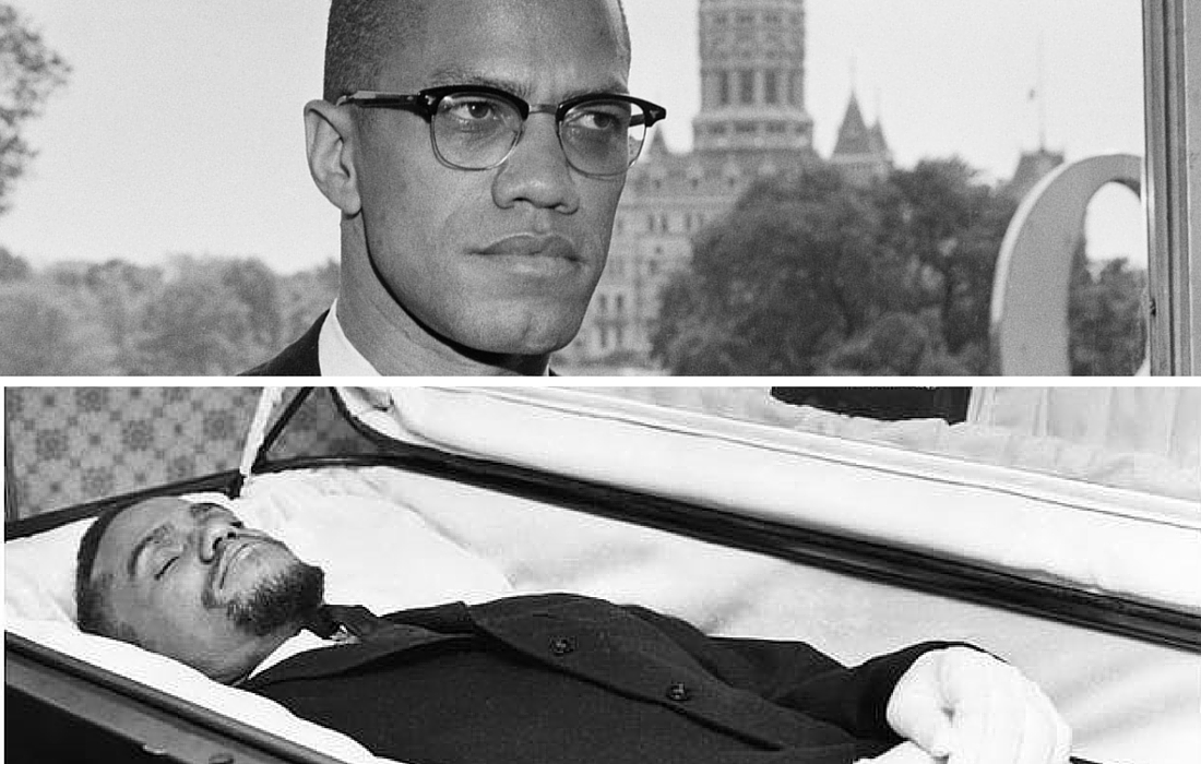 an analysis of the influences on malcolm x an american muslim minister and human rights activist Malcolm x and the civil rights movement essay -  if there was any one man who demonstrated the anger, the struggle, and the beliefs of african americans in the 1960s, that man was malcolm x el-hajj malik el-shabazz was an african-american muslim minister and a human rights activist.