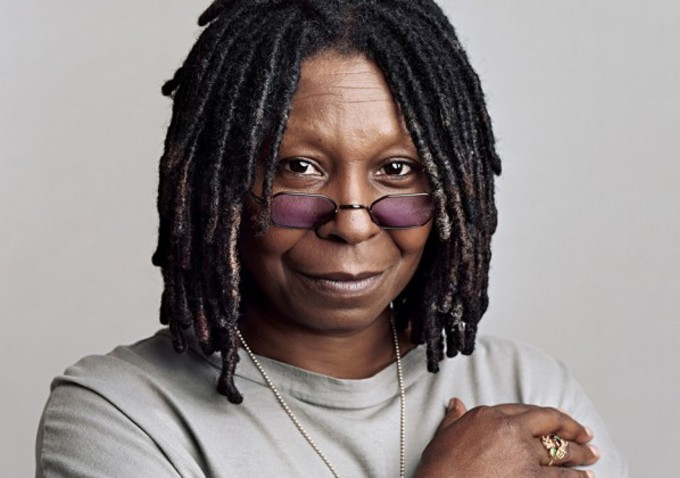 004--15-whoopi-goldberg-305947